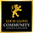 Loch Lloyd Community Association